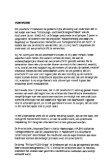 IRIEGIEILVIEIRfAIHJIRIEINJ flOJR ID liE ... - Page 6