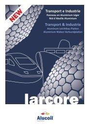larcore (ALE-FRA).cdr - Alucoil