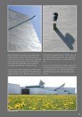 Fabriksbeton - det naturlige valg - Unicon - Page 5