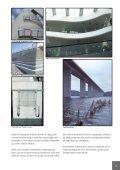 Fabriksbeton - det naturlige valg - Unicon - Page 7