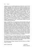 Th. Flik Mikroprozessortechnik - Springer - Page 7