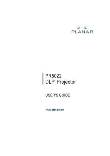 2 - Planar