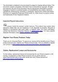 2 - Planar - Page 3