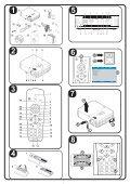 2 - Planar - Page 4