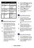 2 - Planar - Page 7
