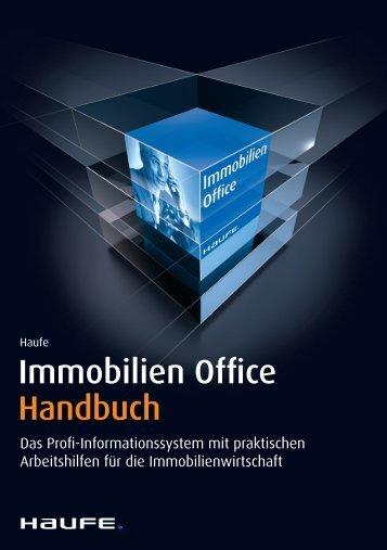Handbuch als PDF - iDesk2 - Haufe.de