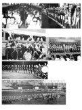 Toronto Optimists members' manual for 1967 - Optimists Alumni ... - Page 2