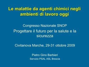 slide 1 - PuntoSicuro