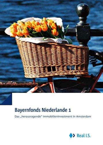 Flyer Bayernfonds Niederlande 1 (pdf, 2 MB)