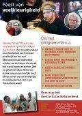 Download de flyer - Kerk in Actie - Page 2