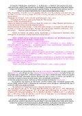 situação problema adaptada e acrescida a partir da junção de ... - Ucg - Page 2