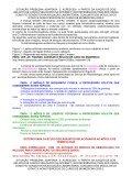 situação problema adaptada e acrescida a partir da junção de ... - Ucg - Page 3