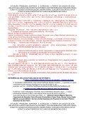 situação problema adaptada e acrescida a partir da junção de ... - Ucg - Page 4