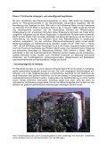 Fort-Schritte in der Pflanzenschutztechnik - DLR Eifel - in Rheinland ... - Seite 5