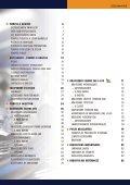pompes à graisse - Page 7