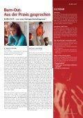 Geisel unserer Lebensweise - PRO ENERGETIC© Energiemedizin ... - Seite 5