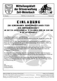 Zell-Weierbach KW50-06.pdf