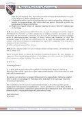 Referat fra forældrerepræsentskabsmøde 15. november 2011 - Page 2