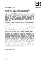 Download Artikel [PDF, 128 KB] - Warendorf