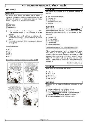 Clique aqui para visualizar o arquivo - ProMunicipio