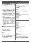 Clique aqui para visualizar o arquivo - ProMunicipio - Page 4