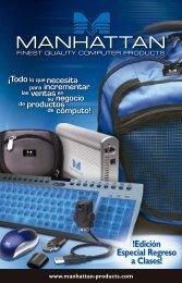 Maletines para computadoras portátiles - IC Intracom