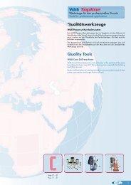 Hersteller PDF Katalog