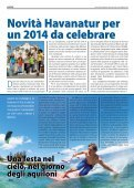 TTC BIT 2014 - Page 4