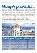 TTC BIT 2014 - Page 6