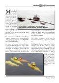 Lage- und Tiefenregler - Modell-Uboot-Spezialitäten - Seite 3