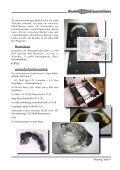 Lage- und Tiefenregler - Modell-Uboot-Spezialitäten - Seite 7