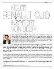 NeueR - Renault - Seite 5