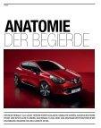 NeueR - Renault - Seite 6
