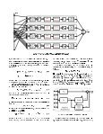 A BROADBAND ADAPTIVE BEAMFORMER UsING NEsTED ... - Page 3