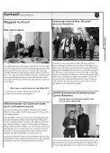 100 Jahre Pfadfinder - Marktgemeinde Rankweil - Seite 5