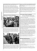 100 Jahre Pfadfinder - Marktgemeinde Rankweil - Seite 6