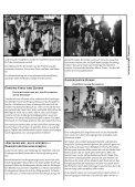 100 Jahre Pfadfinder - Marktgemeinde Rankweil - Seite 7