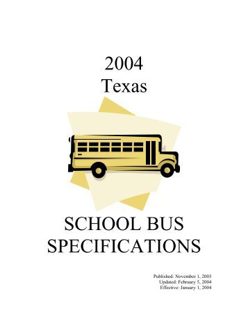What are some services offered by the Texas Department of Public Safety?