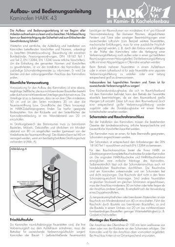 ethanol kaminofen avido de luxe aufbau und hark. Black Bedroom Furniture Sets. Home Design Ideas