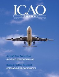 Aircraft Fire Protection Human Factors Research