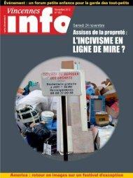 pdf - 7,28 Mo - Ville de Vincennes