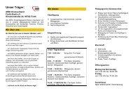 Informationen über die Kinderkrippe - Awo-fuerth.de