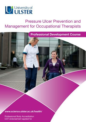 Flyer now available - Faculty of Life and Health Sciences - University ...