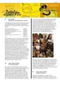 Goethe - Schule - Goethe-Grundschule - Seite 3