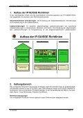 Richtlinien Getreide - Seite 3