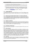 Richtlinien Getreide - Seite 5