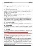Richtlinien Getreide - Seite 7