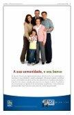 Boas Festas! - Post Milenio - Page 3