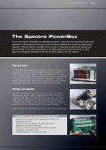 Spectra Multimedia-PC - Spectra Computersysteme GmbH - Page 3