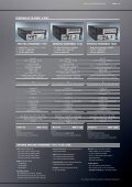 Spectra Multimedia-PC - Spectra Computersysteme GmbH - Page 5